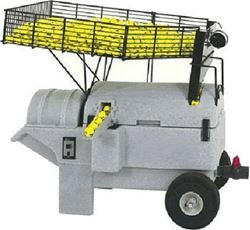 Picture of Range Mate 3000 Ball Washer