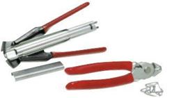 Picture of Auto Hog Ring Pliers