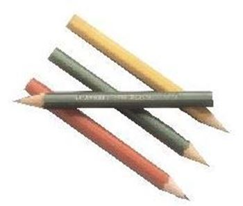 Picture of Personalized Pencils Without Erasers