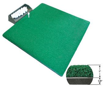 Picture of Challenger Turf Mat