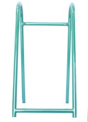 Picture for category Bag Stands