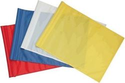 Picture of  Rangemaster Flags Nylon Flags W/Tube