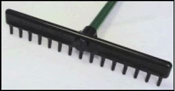 Picture of Ultra Rake