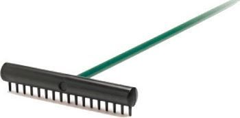 Picture of Accuform Ace Bunker Rake