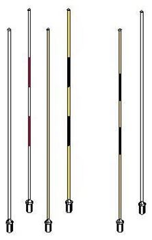 Picture of  Flex-King™ Flagsticks