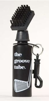 Picture of The Groove Tube (Scrub Brush)